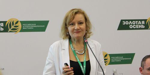 Полина Лобова